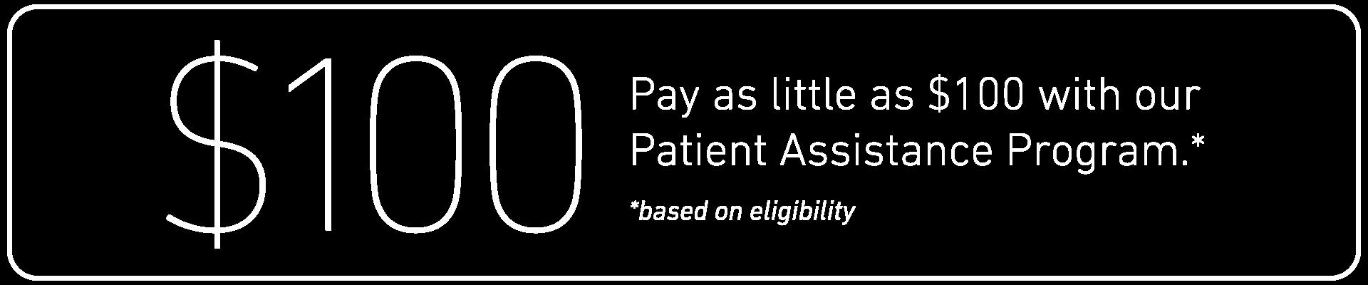 Patient Assistance | Baylor Genetics